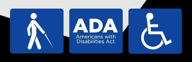 ADA Header Illustration